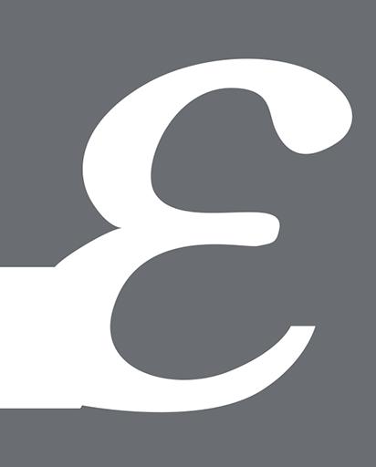 Epiplo Star